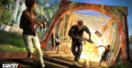 Far Cry 3 Co-Op Walkthrough