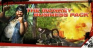 Far Cry 3 Monkey Business Walkthrough