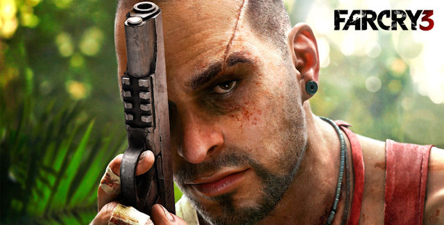 Far Cry 3 Walkthrough