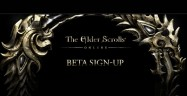 The Elder Scrolls Online Beta Testing