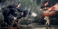 Crysis 3 Achievements Guide
