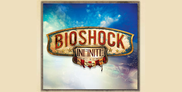 BioShock Infinite Soundtrack