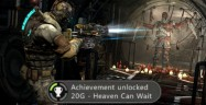 Dead Space 3 Awakened Achievements & Trophies Guide