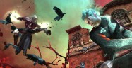 DmC Devil May Cry: Vergil's Downfall Achievements & Trophies Guide