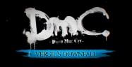 DmC Devil May Cry: Vergil's Downfall Walkthrough