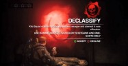 Gears of War Judgment Declassified Missions Walkthrough