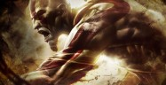 God of War Ascension Collectibles