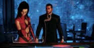 Mass Effect 3 Citadel Achievements & Trophies Guide