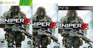 Sniper: Ghost Warrior 2 Unboxing
