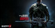 Sniper Ghost Warrior 2 Weapons Guide