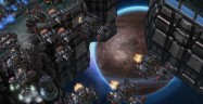 StarCraft 2: Heart of the Swarm PC screenshot
