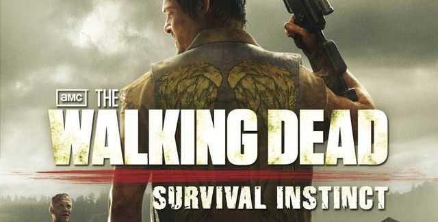 the-walking-dead-survival-instinct-walkt