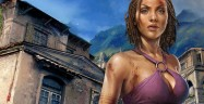 Dead Island Riptide Achievements Guide