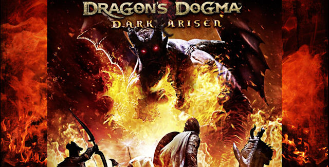 Dragon's Dogma: Dark Arisen Walkthrough