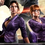 Saints Row 4 Wallpaper