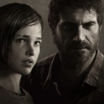 The Last of Us Wallpaper