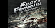 Fast and Furious Showdown Walkthrough