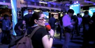 E3SonyBooth