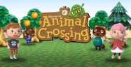 Animal Crossing New Leaf Cheats