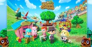 Animal Crossing New Leaf Walkthrough