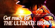 Dragon Ball Z: Battle of Z Release Date