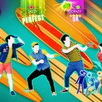 Just Dance 2014 One Direction – Kiss You