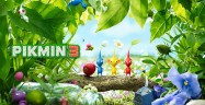 Pikmin 3 Walkthrough