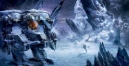 Lost Planet 3 Achievements Guide