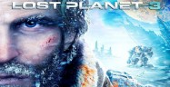 Lost Planet 3 Walkthrough