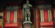 Saints Row 4 Zinyak Statues Locations Guide