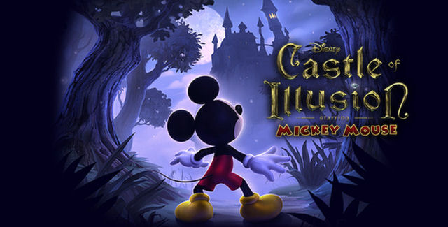 [Imagen: castle-of-illusion-starring-mickey-mouse...hrough.jpg]