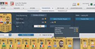 FIFA 14 Money Cheat