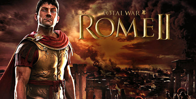 Total War: Rome 2 Cheats