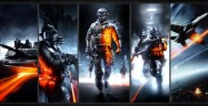 Battlefield 4 Cheat Codes