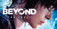 Beyond Two Souls Walkthrough