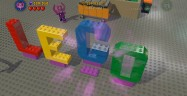Lego Marvel Super Heroes Bonus Level