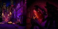 The Wolf Among Us Achievements Guide