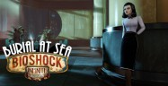 BioShock Infinite: Burial at Sea Trophies Guide