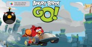 Angry Birds Go Achievements Guide