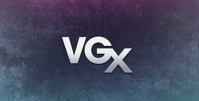 VGX 2013 nominees