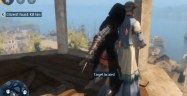 Assassin's Creed Liberation HD Citizen E Locations Guide