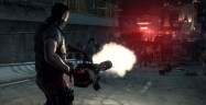 Dead Rising 3 Operation Broken Eagle Achievements Guide
