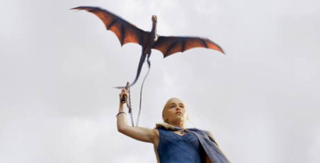 Game of thrones season 5 air date in Perth
