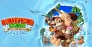 Donkey Kong Country: Tropical Freeze Walkthrough