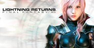 Lightning Returns Walkthrough