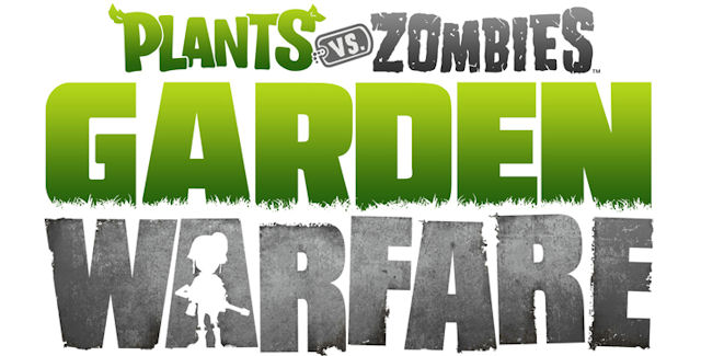 Plants vs Zombies Garden Warfare Cheats