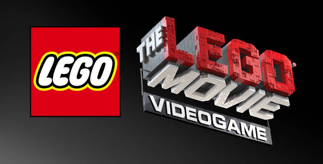 The Lego Movie Videogame Cheat Codes