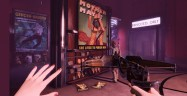 BioShock Infinite: Burial at Sea Episode 2 Trophies Guide