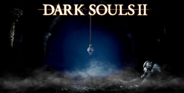 Dark Souls 2 Items Locations Guide