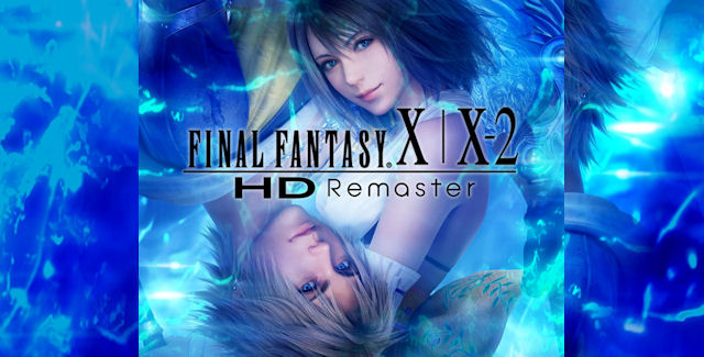 final fantasy x remaster guide pdf